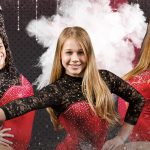 gymnastics-signingday-temp-group-2