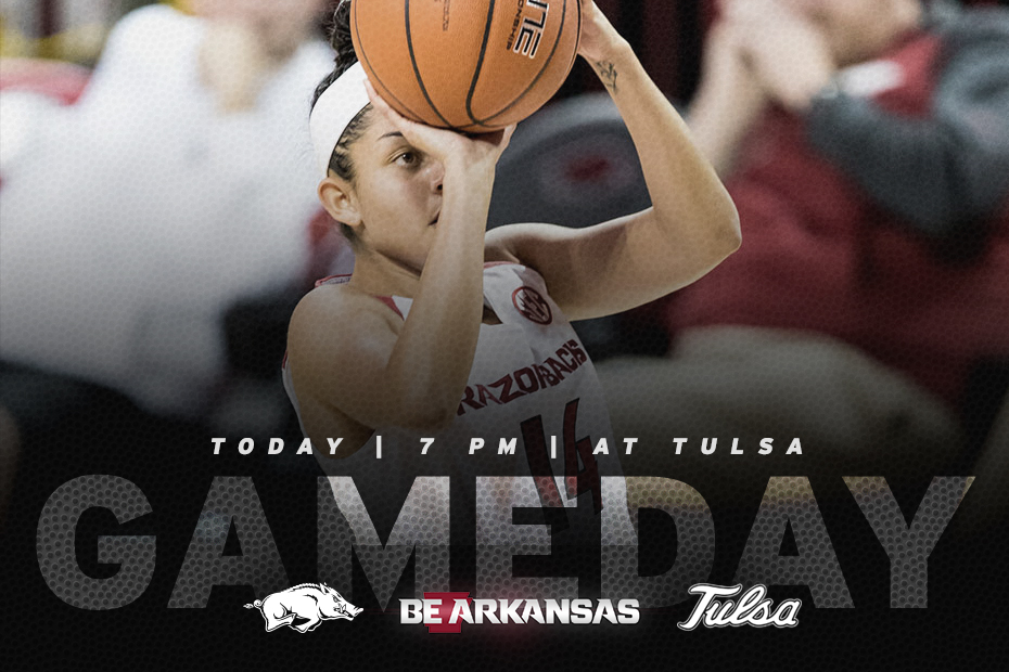 Wbb-gameday-tulsa