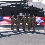 77th Combat Air Brigade
