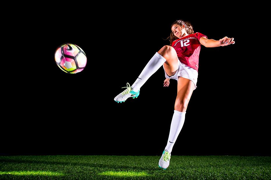 Article-soccer-nscaa-113016