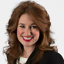 Susannah Shinn