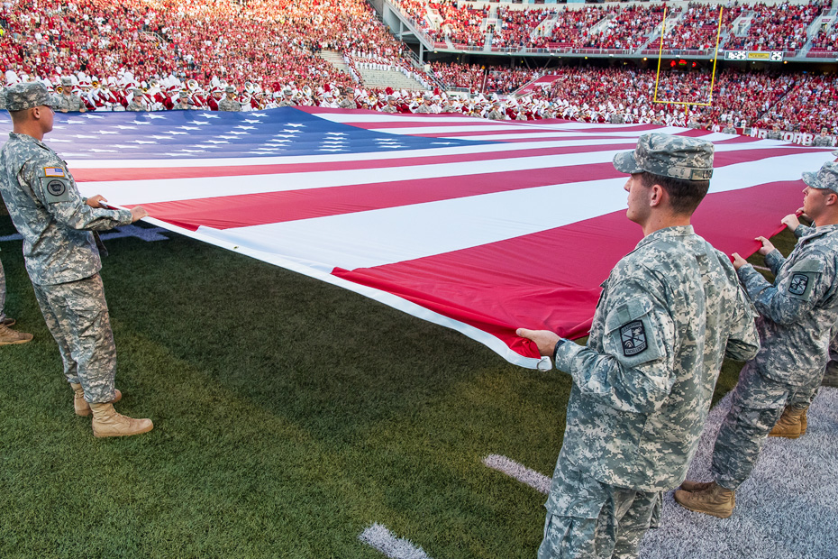 Texas-state-military-appreciation