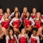 team-gym-2016-17-1257-2