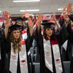 grads-hog-call-cropped