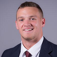 Blake Kern