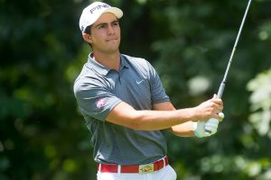 Summer Competition Keeps Razorbacks Busy