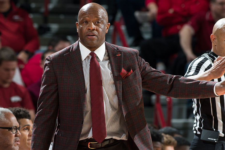 Mike-anderson-mbb-2016-17-9940