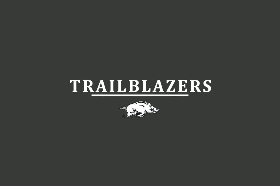 Trailablers