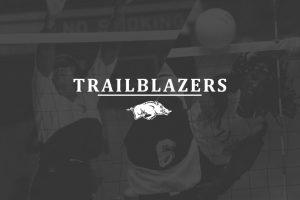 Trailblazers: Melanie Davis & Krystal Osborne
