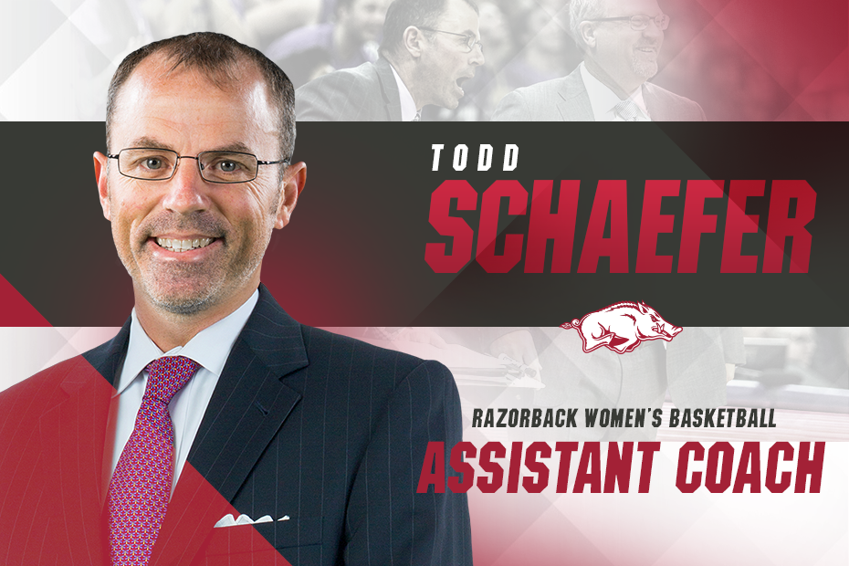 Tod-schaefer-graphic