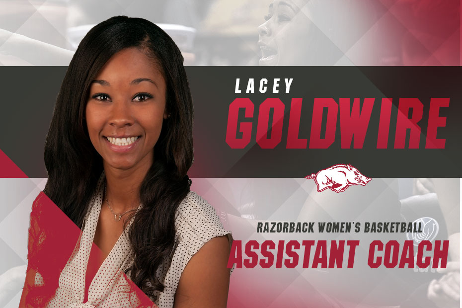 Wbb-new-hire-graphic-goldwire