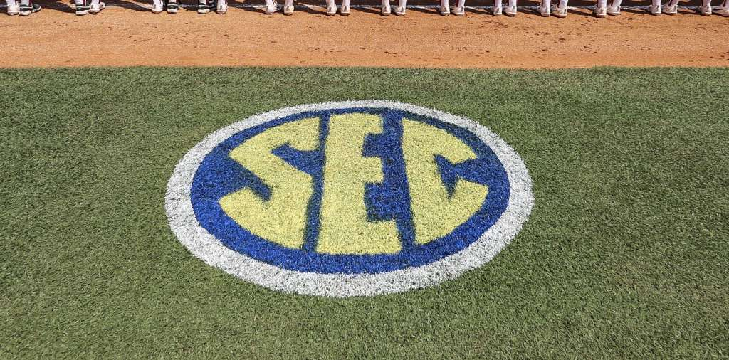 Five Named To SEC Student-Athlete Leadership Council