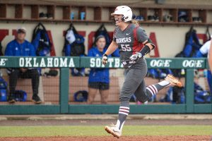 Late-Game Heroics Not Enough in NCAA Loss to Tulsa
