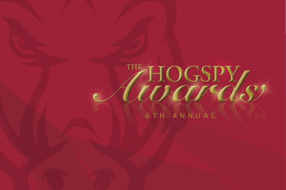Hogspy-logo