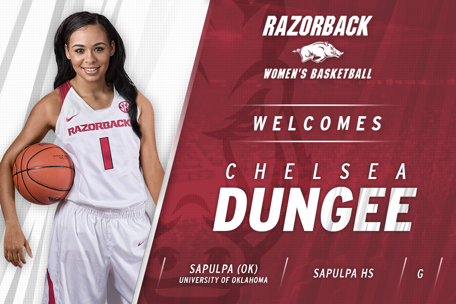 Wbb-signee-dungee2