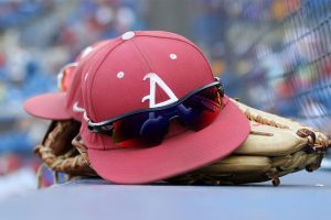 Hogs Send 21 Players To College Summer Leagues