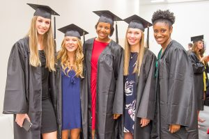 Academic Success Leads to AVCA Team Honor