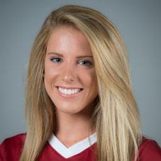 Allie Dunn