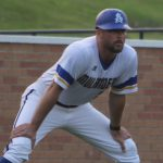 Courtesy: Southern Arkansas Athletics
