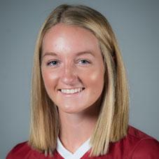 Haley VanFossen