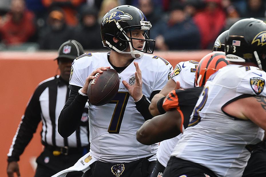 5 Storylines For Week 1 Of NFL Preseason