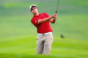 Arkansas Back In Action At Bearcat Invitational