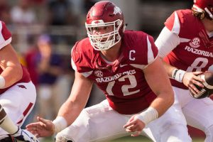 10 Things To Know: Hogs vs. Aggies