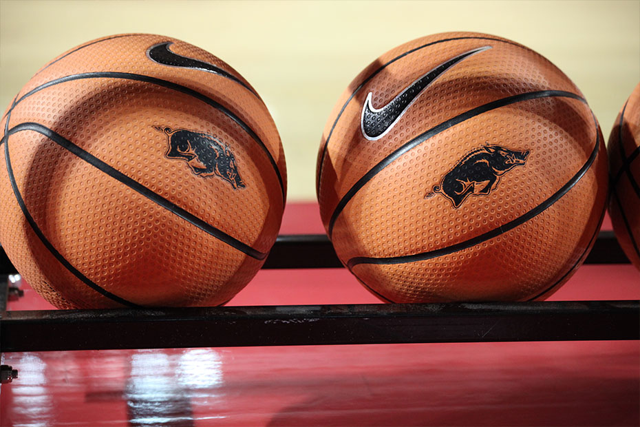 Basketball Season Ticket Renewals Begin July 6