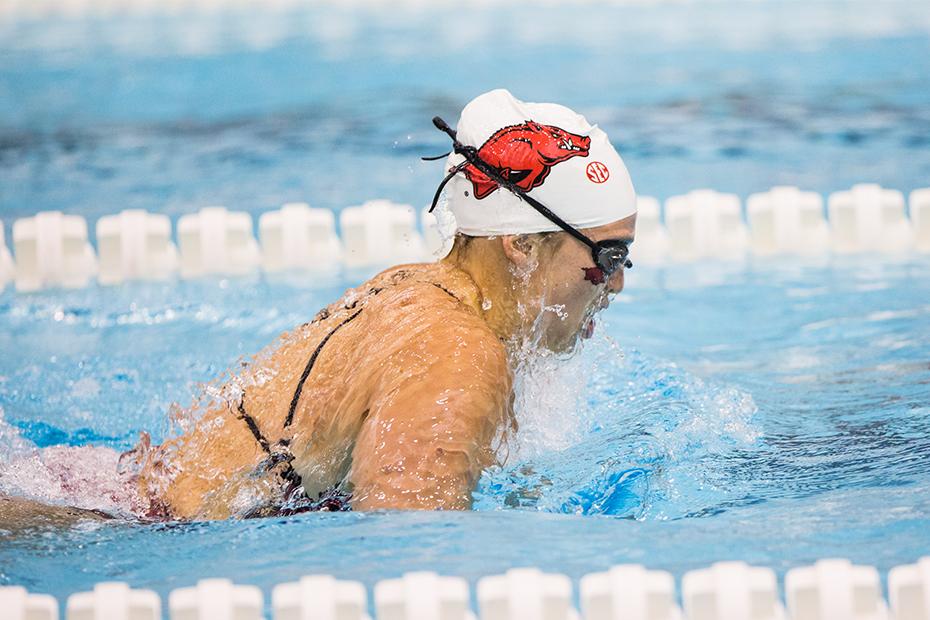 wglo swim meet results arkansas