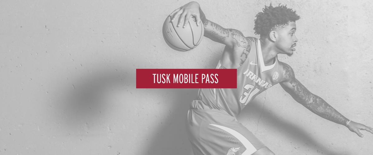 Tusk Mobile Pass
