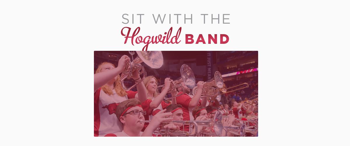 Hogwild Band