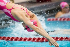 Razorbacks Conclude Day Two At Art Adamson Invite