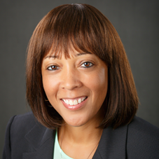 Erica N. Nelson
