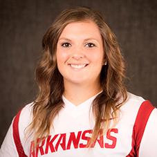 Katie Warrick