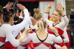 Razorbacks To Begin Season In Top 20