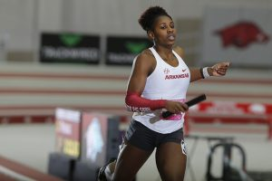 Final Day Of Tyson Powered By Sprints And Vault