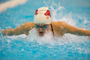 Arkansas Set For SEC Championships In College Station