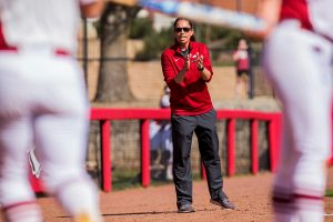 Season-Opening Road Trip to Mary Nutter Classic