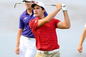 Ortiz Earns A Pair Of SEC Honors