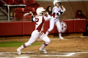 Three-Week Home Stand Begins With Wooo Pig Classic
