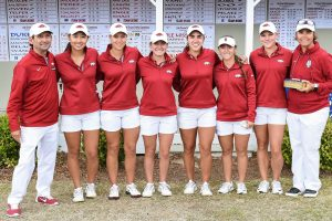 Fassi, Razorbacks Continue To Roll