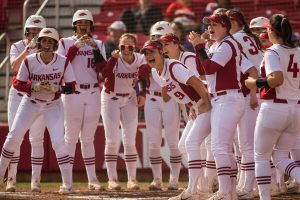 Through the Camera Lens: Wooo Pig Classic
