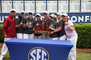 Razorback Fan Day At #NWAChampionship Set For Saturday