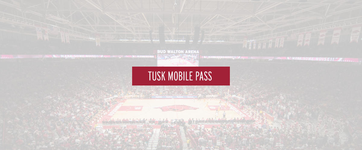 Tusk Mobile Pass