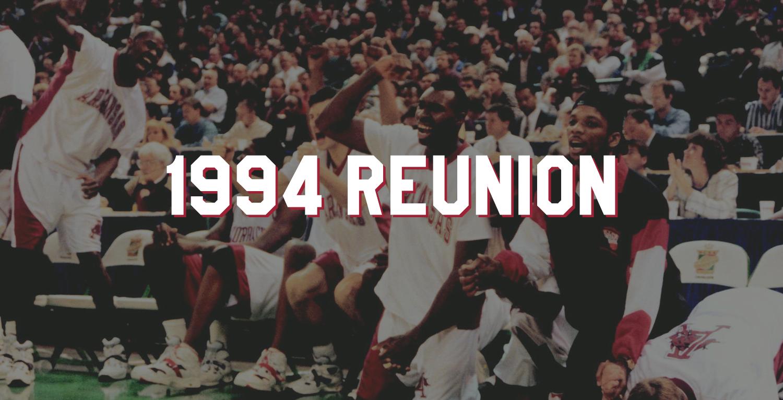 1994 Reunion