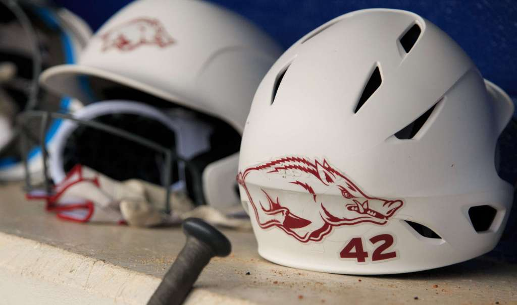 Razorbacks Move Up in Polls, Prepare for Puerto Vallarta Challenge
