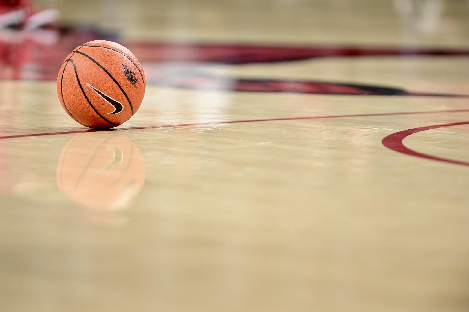 Girl's Basketball Camp Information