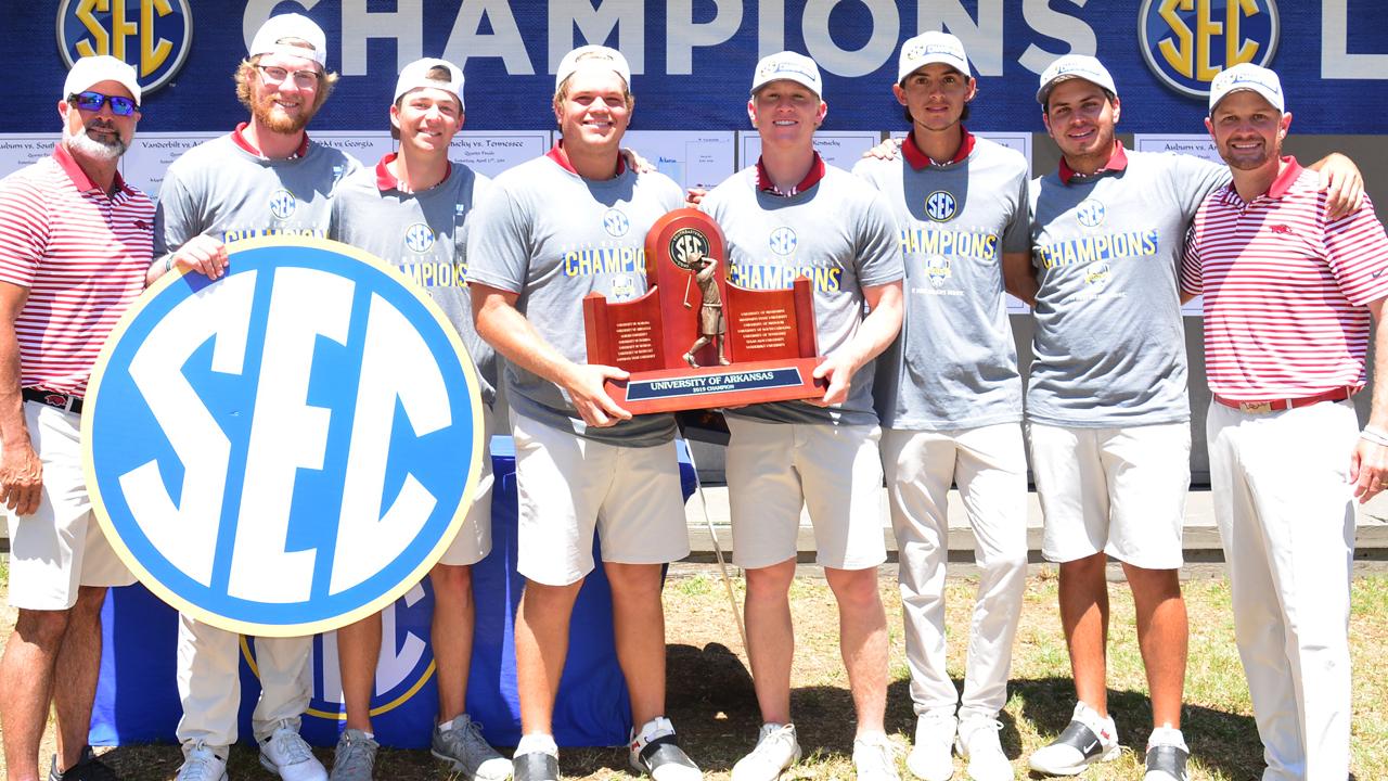 https://arkansasrazorbacks.com/wp-content/uploads/2019/04/Arkansas-Golf-Champions-2019.jpg
