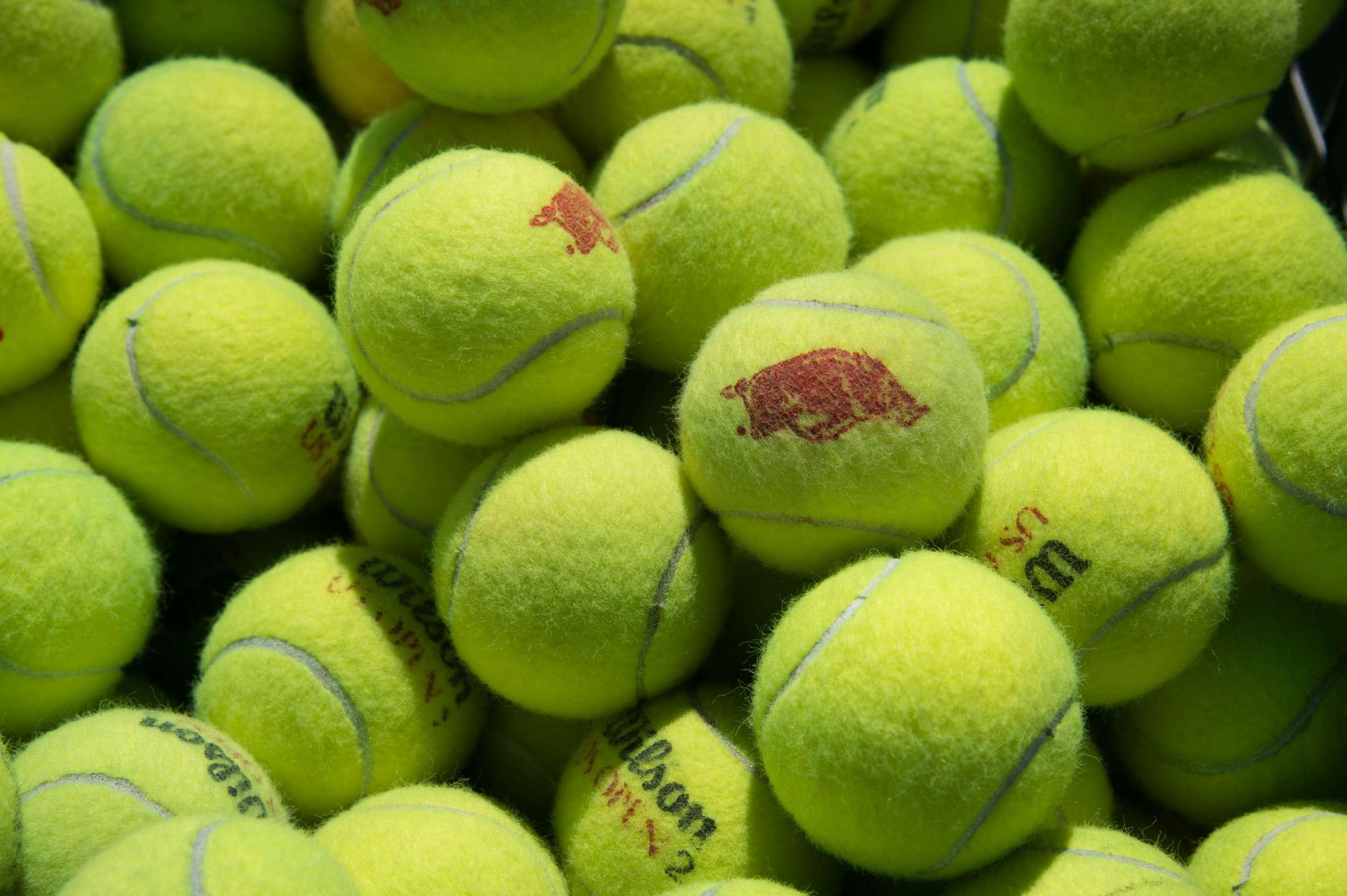 https://arkansasrazorbacks.com/wp-content/uploads/2019/04/George-Billingsley-Tennis-Center-2018-4351.jpg