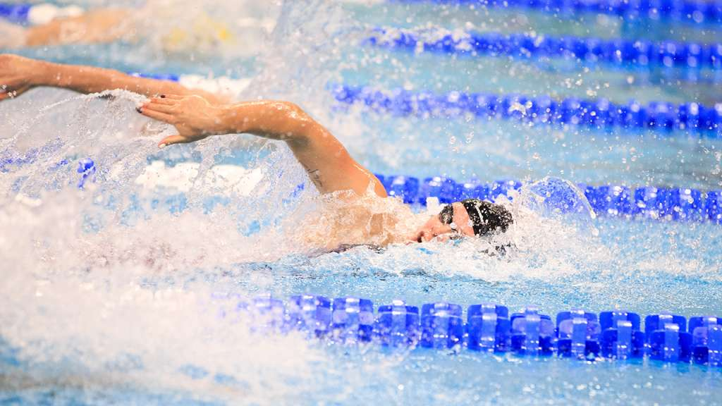 Hopkin Selected for World Championships